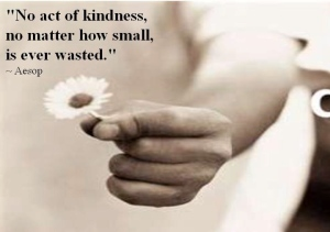 act-of-kindness