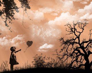 girl-and-heart-balloon