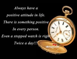 always-have-a-positive-attitude-300x230
