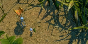 PixarLessons_BugsLife