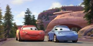 PixarLessons_Cars