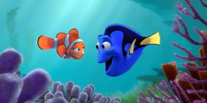 PixarLessons_FindingNemo