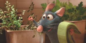 PixarLessons_Ratatouille