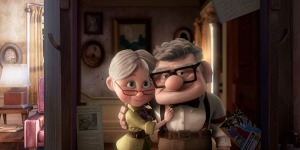 PixarLessons_Up