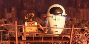 PixarLessons_WALL-E
