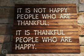 gratful-thankful