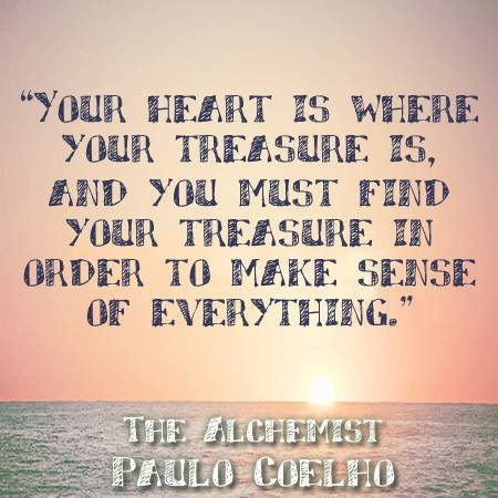 paulo-coelho-quote-from-the-alchemist-3866