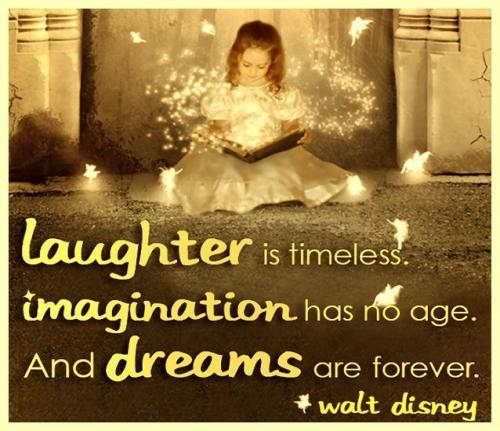 walt_disney_quotes-1