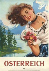 austria postcard2