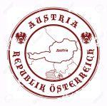 austria stamp2