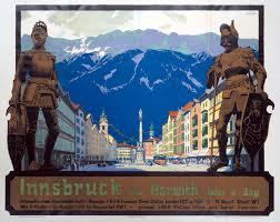 innsbruck austria 2