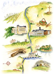 loire_central_map