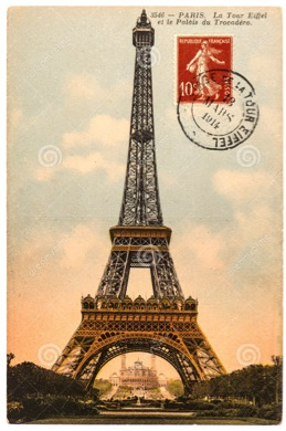 vintage-postcard-eiffel-tower-paris-france-31710099