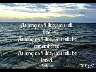sad-grief-quotes